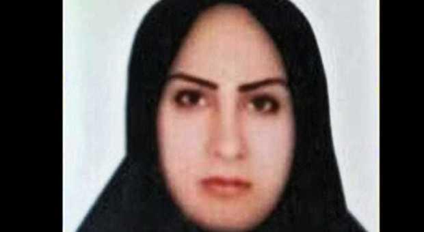 Iran: giustiziata Zeinab Sekaanvand, la sposa-bambina curda che uccise marito