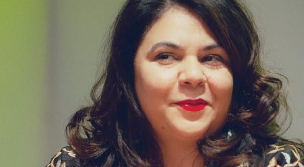 Bufera sul gruppo Facebook pro Salvini, minacciata di stupro la scrittrice Michela Murgia