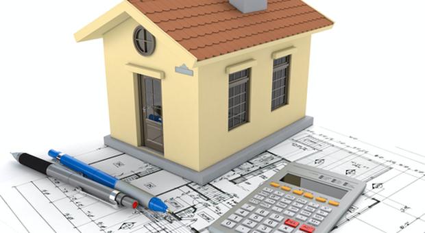 immagine Cos'è la stima immobiliare? Cosa la differenzia dalla valutazione immobiliare?