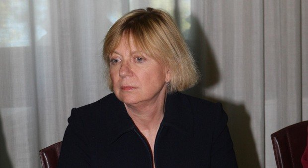Elisabetta Spitz, chi è la supercommissaria del Mose