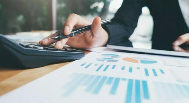 Nasce Tnta, la nuova piattaforma del gruppo Caltagirone: ottimizza gli investimenti pubblicitari