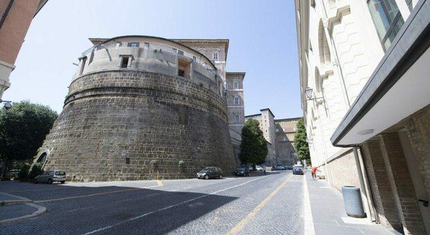 Vaticano, l'Authority Finanziaria nel 2020 ha messo sotto osservazione anche lo Ior