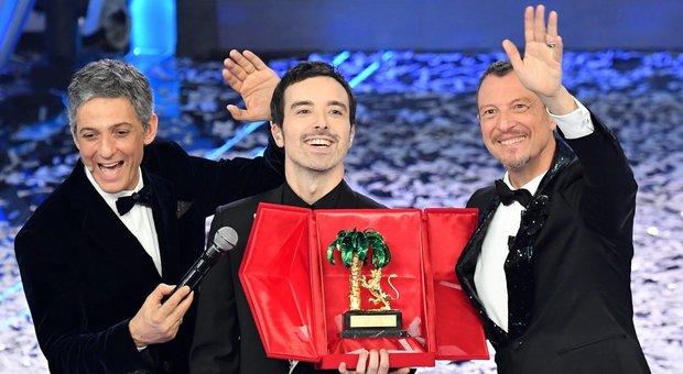 Sanremo 2020, la carica dei 600 imbucati Rai è sotto inchiesta