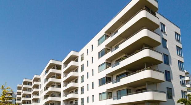 Plafoniere Per Condomini : Riforma del condominio cosa è cambiato? novità e normative