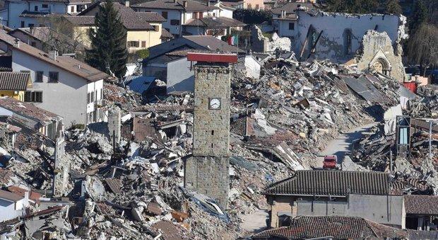 Terremoto, raccolte 800 firme contro la chiusura del Pass di Torrita