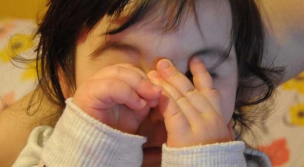 Roma, abusi sulla figlia della compagna: arrestato il patrigno