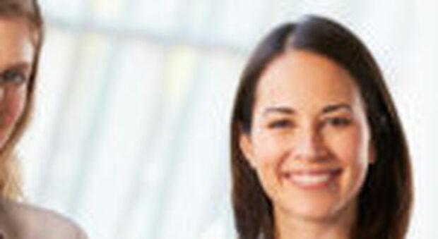 Intesa Sanpaolo: donne fondamentali per economia e società