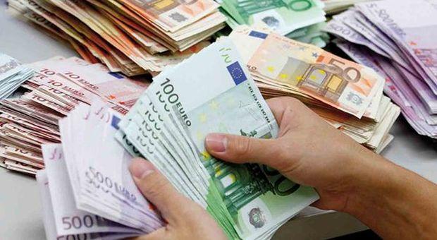 Pagamenti al fisco in ritardo, dal 2019 interessi quasi triplicati