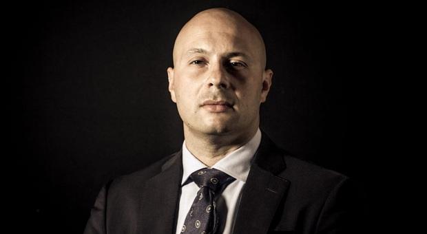 Emanuele Marsili