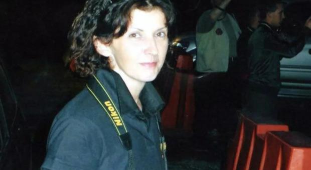 Modena, ossa trovate vicino al poligono: sono di Paola Landini? La donna è scomparsa 9 anni fa