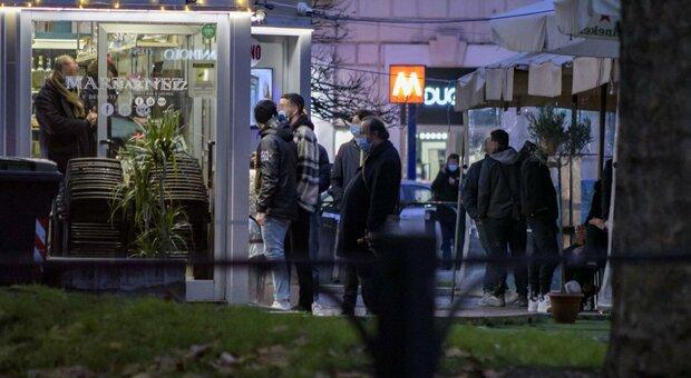 Nuovo Dpcm, vertice Conte-Maggioranza: in arrivo nuovi provvedimenti per viaggi, musei e palestre