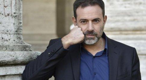 Barbareschi assume Brizzi all'Eliseo: «Un genio, a luglio via al suo nuovo film. Quelli del #metoo dei mentecatti»