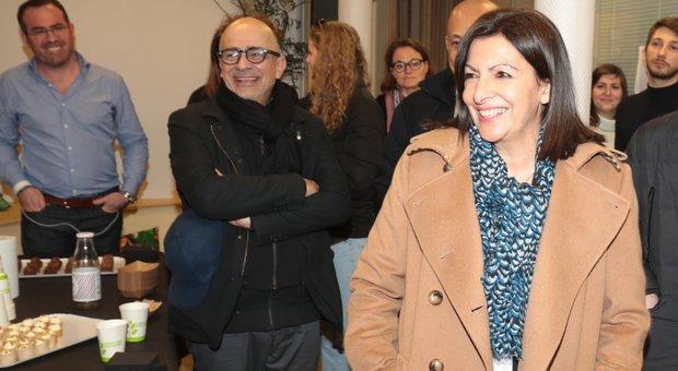 Coronavirus, in Francia vince la paura: astensione record alle elezioni amministrative