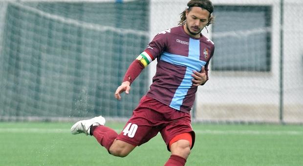 Alessandro Orchi