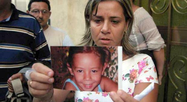 Denise Pipitone, nuova pista: accertamenti su una ragazza 21enne di Scalea di origine rom