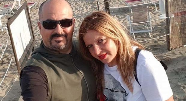 Velletri, incidente frontale in moto: moglie muore due giorni dopo il marito