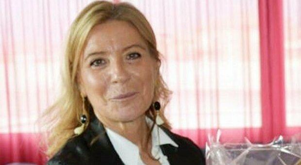 Pellizzari nuovo vice capo della polizia: «Non deve far più notizia la nomina di una donna»