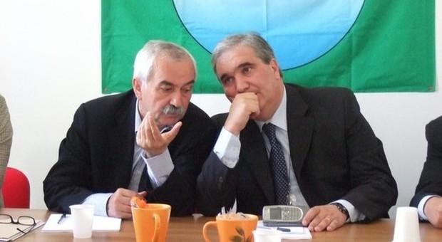 Viterbo redditi del 2012 dei parlamentari on line for Camera dei deputati redditi on line