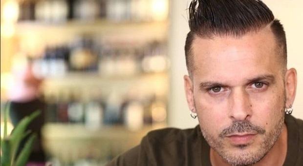 Grande Fratello Vip, Enrico Silvestrin contro gli autori: 'Non mi hanno microfonato'