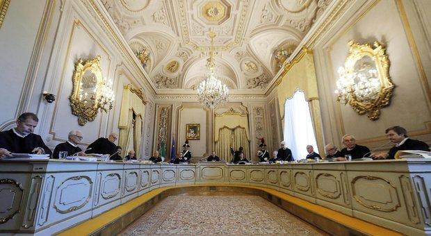 Corte Costituzionale, si cambia: la Cassazione nomina Stefano Petitti al posto di Giorgio Lattanzi