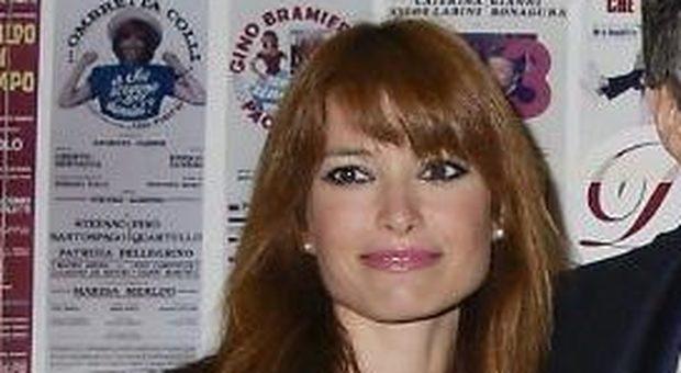 Carlotta Mantovan, lunedì ritorno in tv: «Che emozione, mi occuperò di fake news»