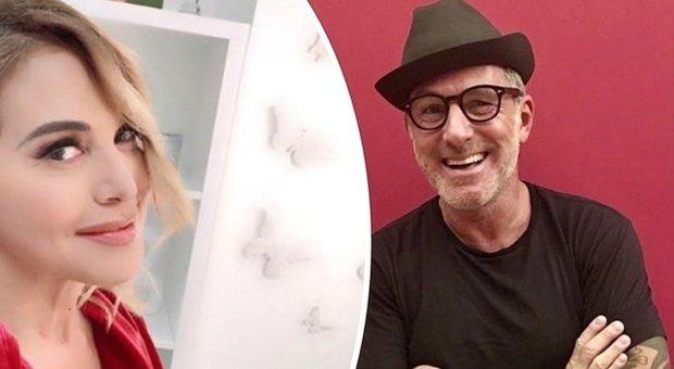Barbara D'Urso e Filippo Nardi stanno insieme? Lui rivela: «Non so dire che tipo di sentimento è nato tra noi...»