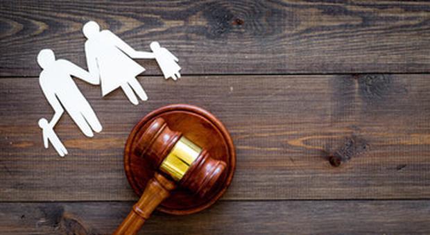 Senatrice Valente ai magistrati: nelle separazioni non usate l'emergenza Covid contro i figli