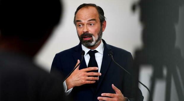 Covid a scuola, in Francia chiusi già 22 istituti e 100 classi