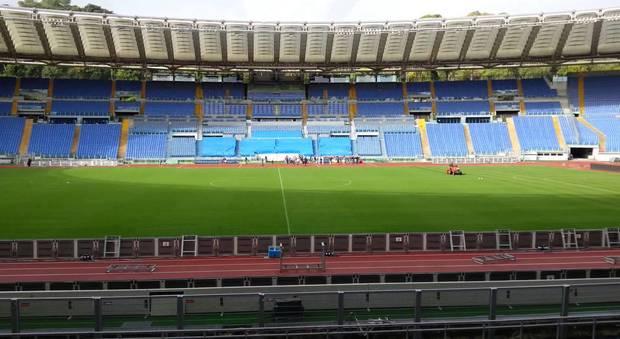 """Il Cts boccia apertura stadi al 25%: """"Criticità massima, non esistono le  condizioni"""""""