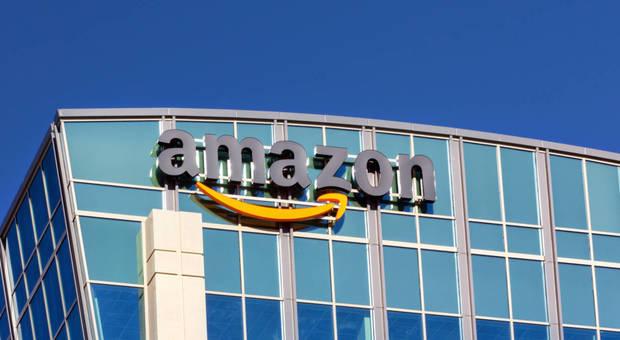 Amazon a Colleferro, si prevedono duemila posti di lavoro