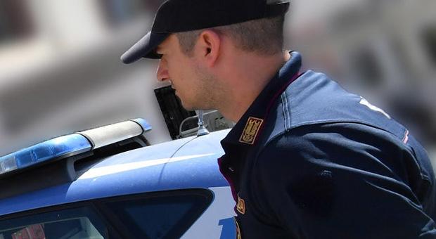 Milano, bambino di 5 anni muore soffocato mentre mangia una brioche