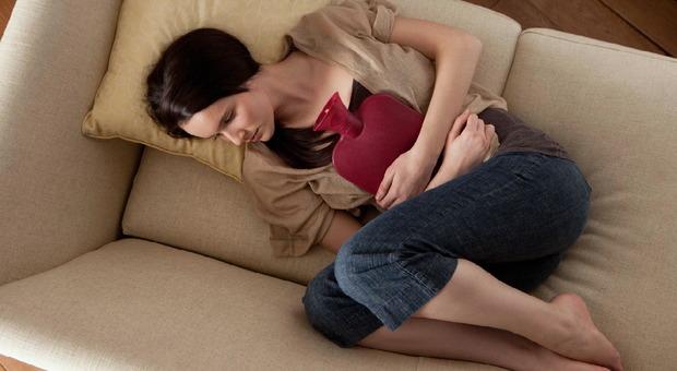 Eliminare il batterio dell'ulcera, l'Helicobacter pylori, dimezza il rischio tumore allo stomaco