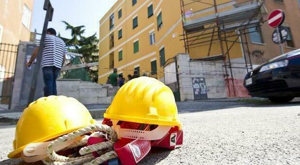 Morti due operai caduti in una cisterna a Cuneo