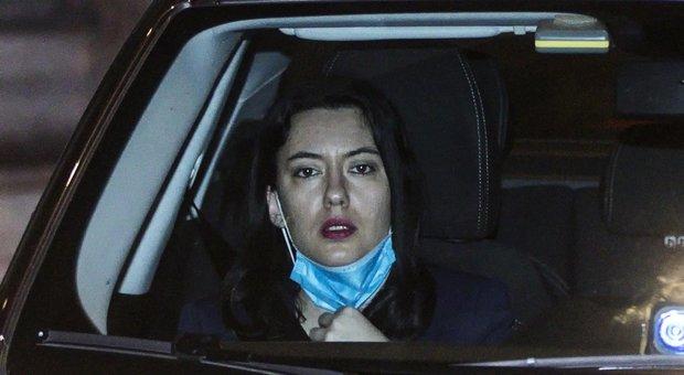 Azzolina sotto scorta dopo le minacce sui social. Di Maio: «La politica abbassi i toni»