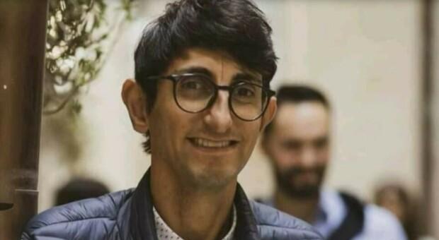 Covid a Lecce, contagiato in ospedale durante un controllo: muore a 37 anni