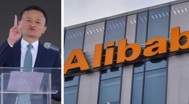 Jack Ma riappare dopo 2 mesi: il fondatore di Alibaba in conferenza online con insegnanti delle aree rurali