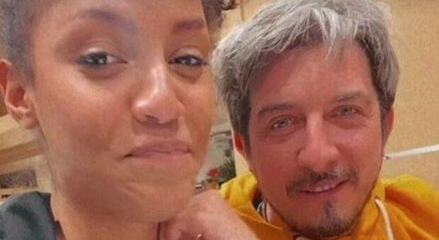 Paolo Ruffini, nuovo gossip: nelle sue storie spunta la modella Lucia Cossu