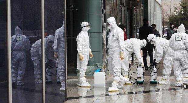 Coronavirus, Italia in pressing sulla Ue: «Non chiudete i confini»