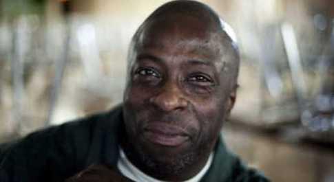 In carcere per un omicidio che non ha commesso: dopo 28 anni McCallum tornerà in libertà