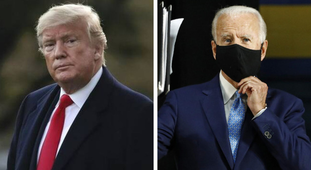Biden attacca Trump in Florida: «Per lui gli anziani sono sacrificabili»