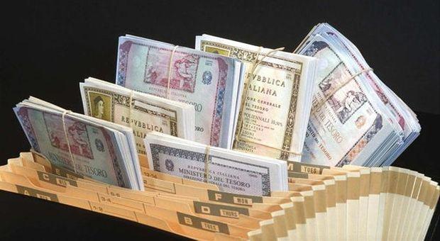 La Banca Mondiale lancia il bond sul capitale umano