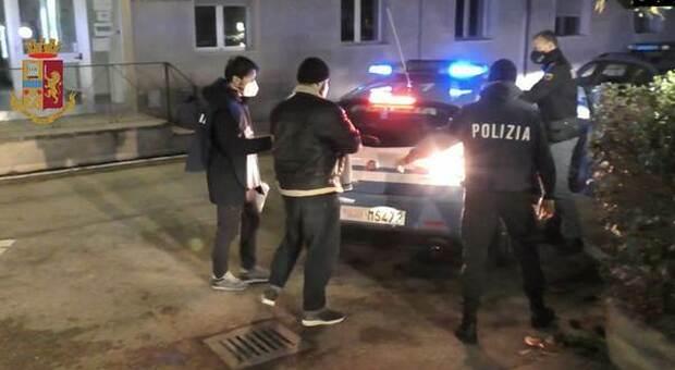 Terrorismo, arrestato foreign fighter italiano in Turchia: si era unito ad Al Qaeda