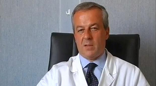 Coronavirus, Franco Locatelli: «Il pericolo non è passato, mantenere tutte le precauzioni e rispettare i divieti»