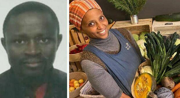 Agitu Gudeta violentata e uccisa «con più martellate alla testa». Arrestato l'assassino, un suo dipendente, lite per soldi
