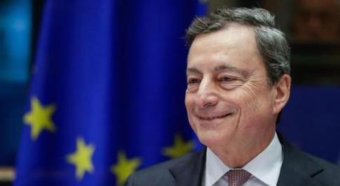 Sostegni all'economia/ La cura Draghi unica garanzia per la ripartenza