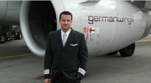 Passeggera vola con la Germanwings il giorno dopo il disastro: ecco le parole del pilota
