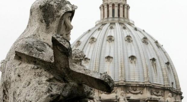 In Vaticano: discorso di Ghisoni su abusi e Chiesa