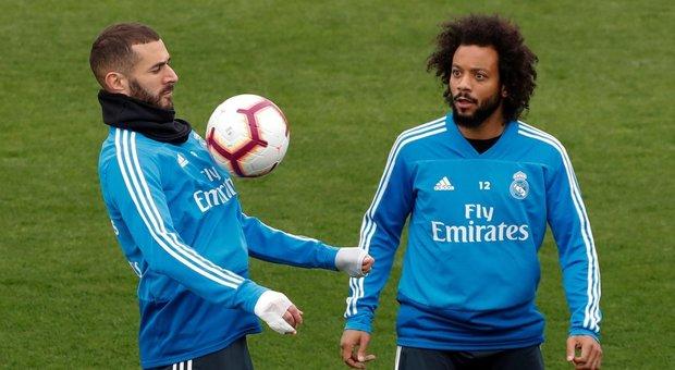 ef473ed5feab2d  Real Madrid-Adidas, rinnovo monstre da oltre un miliardo e mezzo di euro