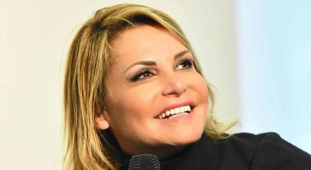 Simona Ventura rompe il silenzio: 'Con Gerò è finita perché mi tradiva'