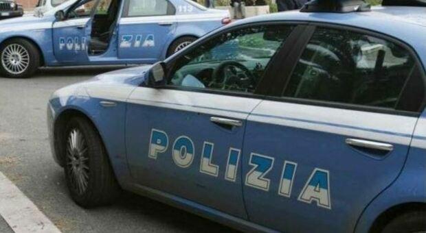 Roma, aveva sparato 4 colpi in aria: denunciato rapper 22enne